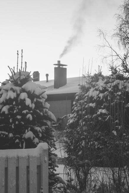 casas_de_rovaniemi-2