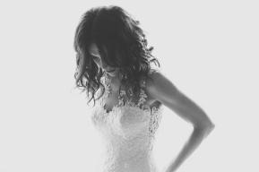 Jorge Gutiérrez NarroFotografía de boda